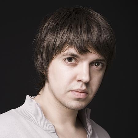 Ivan Bliznetsov