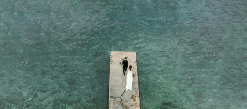 Civilna poroka – splošno